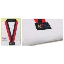 Uniform, Taekwondo Unform