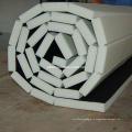 Flexi Roll Wrestlingmat / Матовый тхэквондо / Выкатные коврики, коврик для ковриков стиля Dollamur