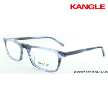 spectacle frame wholesale optical frames acetate mini reading glasses