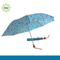 Wholesale Cheapest Parasol Umbrella