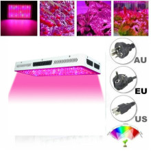 Custom High Power Led Grow Light for Greenhouse