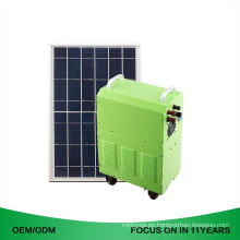 Sistema solar australiano del enchufe y del juego de 5Kw Australian Plains Hot Power Price 5Kw