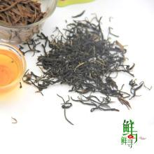 UE estándar té Yunnan té orgánico Dianhong té negro