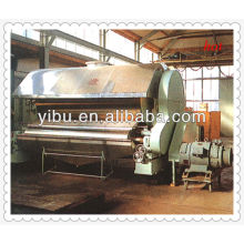 HG Drum Dryer(drying equipment)
