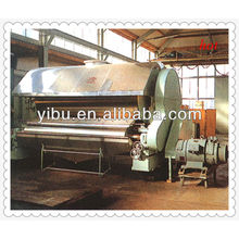 HG Drum Dryer (equipamento de secagem)