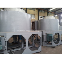 XSG series yeast rotary flash dryer