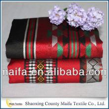 Neueste Design China Hersteller Beliebte Polyester klassischen Heimtextilien