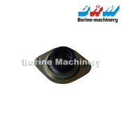 1317250 C 91 Bearing-Flanged para la máquina de CNH