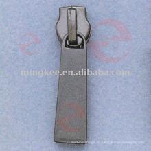 Застежка-молния Gun-Metal (G20-498A)