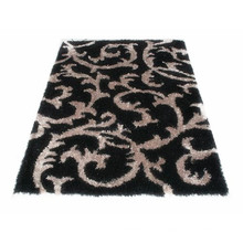 Parlour Bedroom Red Handmade Carpet Rug and Carpet