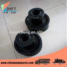 DN230 piston Ram pompe à béton camion pour PM / Schwing / Sany / Zoomlion