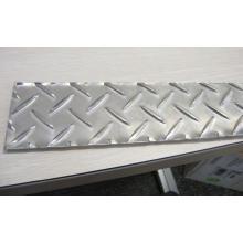 Tisco 316 placa de acero inoxidable / placa de acero inoxidable (XM4-91)