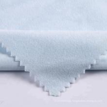 Wrinkle Free Casket Lining Velvet Fabric