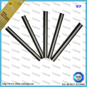 High Strength Titanium Alloys Rods Bars