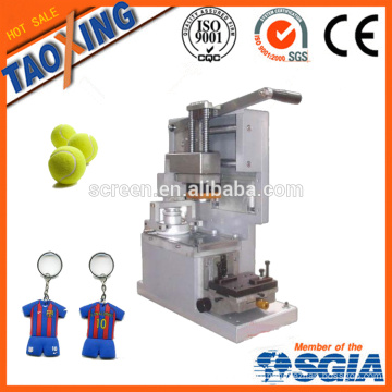 High Quality Printing Machine