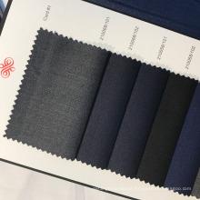 stock enough fasion wool fabric