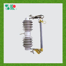 33kv-35kv High Voltage Drop-out Fuse Xm-8 Type