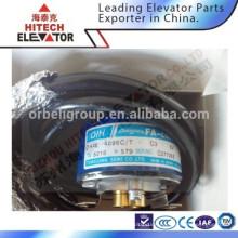 Tamagawa Rotary encoder ts5216n579/Lift Rotary Encoder