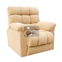 Cinema Sofa, Home Theater Furniture