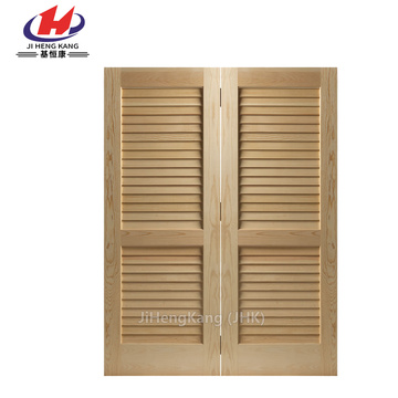 *JHK-ZD-012  Price Of Shutters Composite Blinds Traditional Shutters
