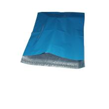 Sac postal en plastique imperméable pour l'emballage cadeau / vêtement / courrier
