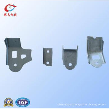 Top Quality Customizable Motorcycle/Motor/Auto Die Casting Parts