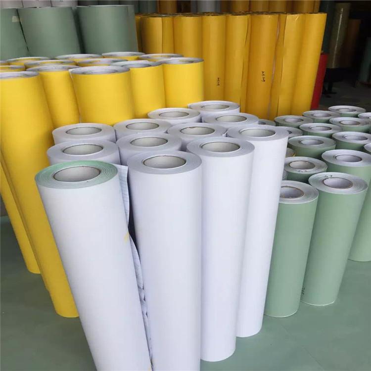 Rubber Stencils For Sandblasting China Manufacturer