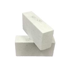 Manufacturer Electrical Insulator Cordierite Ceramic tube/ rod/ brick/ part