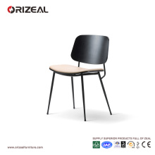 Restaurant Modern Dining Chair