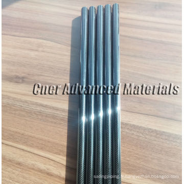 3k fibre de carbone queue de billard / billard billard queue de billard en fibre de carbone skype: zhuww1025 / WhatsApp (Mobile): + 86-18610239182