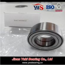 Dac30550032 Wheel Hub Bearing for Truck Engine