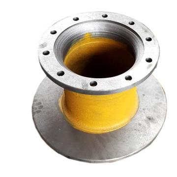 XCMG Radlader Ersatzteile Bremsscheibe