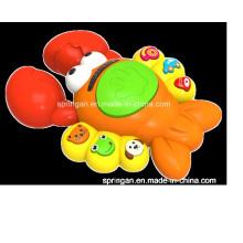 Brinquedo de brinquedo de instrumento musical Crianças Brincar