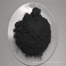 Conductive Paint Coating Nickel Powder Nickel Flak Powder