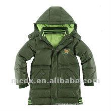 2012 ropa al por mayor barata de los niños de China de la manera