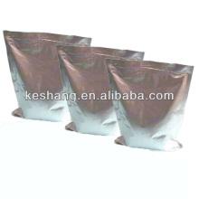 Hot sale bulk universal toner powder for HP1300 premium toner with high quality wholesale alibaba