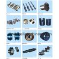 Guía de herramientas / piezas de recambio / Guía / Guía de herramientas