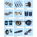 Tooling Guide/Rolling Tools Guide/Alloy Mill Guide