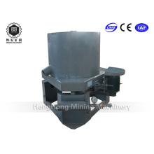 Mining Gravity Mineral Separator für heißen Verkauf