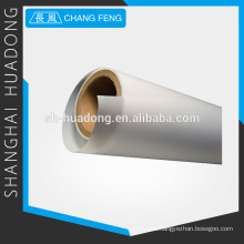 ptfe skived sheet PTFE Film/ TEFLON Film