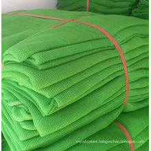 factory supply long life 60g to 350g safety net for construction