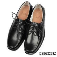 Moda estilo atacado preço barato mens malha sapatos casuais