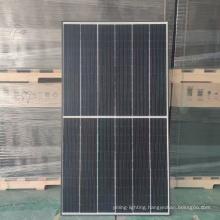 Hot sell Solar Energy Power Home System 200W 300W 400W 500W MONO 2000 Watt solar panels