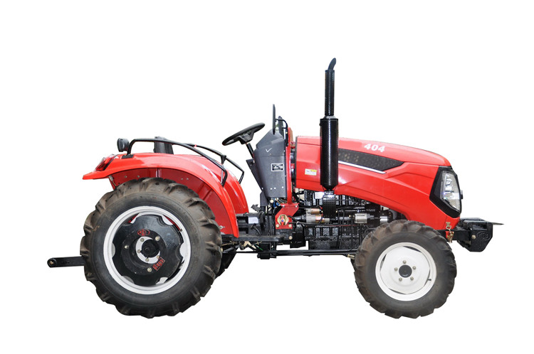 Kubota Tractor Prices List