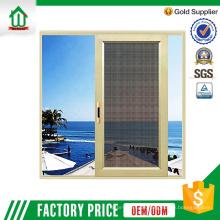 Insektenschutz / Fliegengitter / Moskitonetze für Fenster