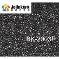 Ausgezeichnete schwarze Masterbatch zum günstigsten Preis zum Ausblasen der Film (BK-2003F)