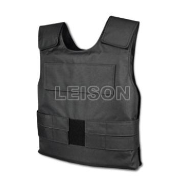 Bullet Proof Vest with Good Quality