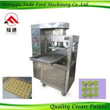 Automatic Chinese Chestnut Cake Making Machine