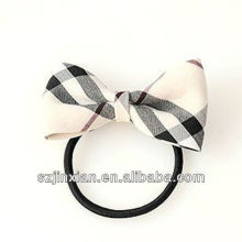 Color Elastic Hair Band with Girl Hair Accessries