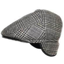 Fashion Cheap Beret Hats for Men Gatsby Cap Hats